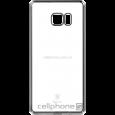Ốp lưng cho Galaxy Note 7 - Baseus Glitter Case - CellphoneS-2