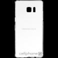 Ốp lưng cho Galaxy Note 7 - S-Case Silicon - CellphoneS