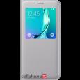 Galaxy S6 edge+ Samsung S-View Cover | CellphoneS.com.vn