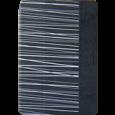 Bao da cho iPad Air - Viva Sabio Ilusion - CellphoneS-1