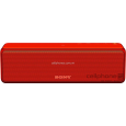 Sony SRS-HG1 | CellphoneS.com.vn-3