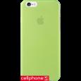 iPhone 6 Plus / 6S Plus S-Case Super Thin   CellphoneS.com.vn