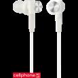 Sony MDR-XB50AP | CellphoneS.com.vn-3