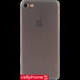 Ốp lưng cho iPhone 7 - Memumi Slim Series | CellphoneS.com.vn-3