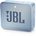 JBL GO 2 | CellphoneS.com.vn-4