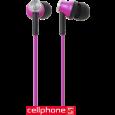 Audio-Technica ATH-CK330iS | CellphoneS.com.vn-3