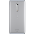 Nokia 5 Chính hãng | CellphoneS.com.vn