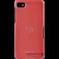 BlackBerry Z10 Baseus Silker Case-1