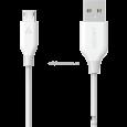 Cáp Anker PowerLine Micro USB 1.8 m - CellphoneS