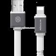 Cáp Nillkin Mini Cable Lightning Port - CellphoneS