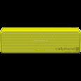 Sony SRS-HG1 | CellphoneS.com.vn-4