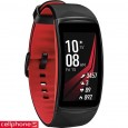 Samsung Gear Fit2 Pro Large | CellphoneS.com.vn-4