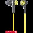 Sony MDR-XB50AP | CellphoneS.com.vn-4