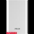 ASUS ZenPower 9600 mAh | CellphoneS.com.vn
