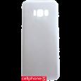 Galaxy S8 Memumi Slim Series | CellphoneS.com.vn