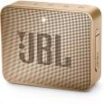 JBL GO 2 | CellphoneS.com.vn-5