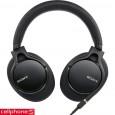 Sony MDR-1AM2 | CellphoneS.com.vn-4