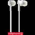 Audio-Technica ATH-CK330iS | CellphoneS.com.vn-4