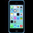 Apple iPhone 5C 32 GB Công ty   CellphoneS.com.vn