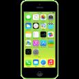 Apple iPhone 5C 16 GB cũ | CellphoneS.com.vn