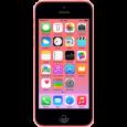 Apple iPhone 5C 16 GB Lock cũ | CellphoneS.com.vn-2