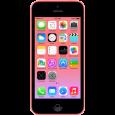 Apple iPhone 5C 32 GB cũ   CellphoneS.com.vn