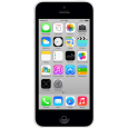 Apple iPhone 5C 16 GB Công ty | CellphoneS.com.vn
