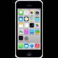 Apple iPhone 5C 8 GB cũ | CellphoneS.com.vn