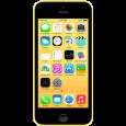 Apple iPhone 5C 32 GB Công ty | CellphoneS.com.vn-4