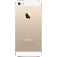 Apple iPhone 5S 16 GB | CellphoneS.com.vn-3