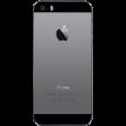 Apple iPhone 5S 16 GB | CellphoneS.com.vn