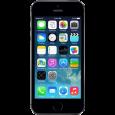 Apple iPhone 5S 32 GB   CellphoneS.com.vn
