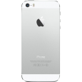 Apple iPhone 5S 32 GB Công ty | CellphoneS.com.vn