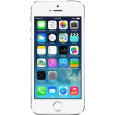 Apple iPhone 5S 16 GB Công ty | CellphoneS.com.vn