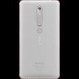 Nokia 6 (2018) 64 GB Chính hãng | CellphoneS.com.vn