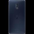 Nokia 6 Chính hãng | CellphoneS.com.vn-5