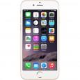 Apple iPhone 6 16 GB Công ty cũ | CellphoneS.com.vn-0
