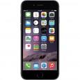 Apple iPhone 6 16 GB Công ty | CellphoneS.com.vn