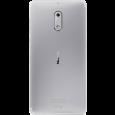 Nokia 6 Chính hãng   CellphoneS.com.vn-7