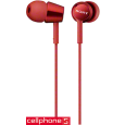 Sony MDR-EX150AP | CellphoneS.com.vn