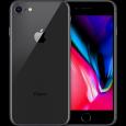 Apple iPhone 8 256 GB cũ   CellphoneS.com.vn