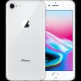 Apple iPhone 8 64 GB | CellphoneS.com.vn