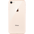 Apple iPhone 8 64 GB cũ | CellphoneS.com.vn