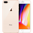 Apple iPhone 8 Plus 256 GB cũ | CellphoneS.com.vn