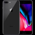 Apple iPhone 8 Plus 64 GB cũ   CellphoneS.com.vn-10