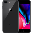 Apple iPhone 8 Plus 64GB Chính hãng | CellphoneS.com.vn-10