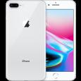 Apple iPhone 8 Plus 64 GB cũ   CellphoneS.com.vn-11