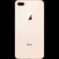 Apple iPhone 8 Plus 64 GB cũ   CellphoneS.com.vn-6