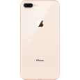 Apple iPhone 8 Plus 64GB Chính hãng | CellphoneS.com.vn-6