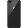 Apple iPhone 8 Plus 64GB Chính hãng | CellphoneS.com.vn-7